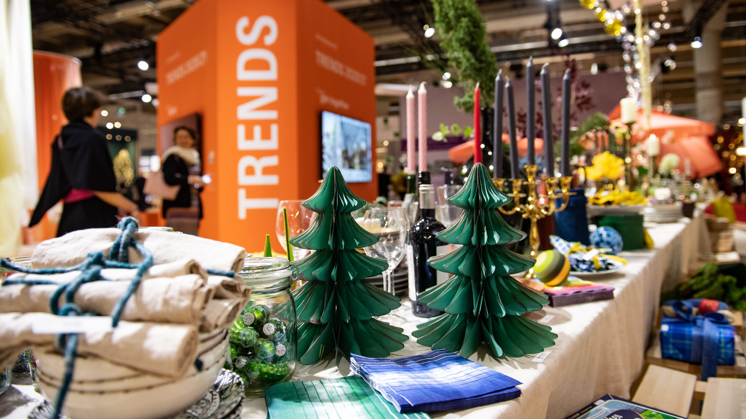 christmasworld-trends-ps-84
