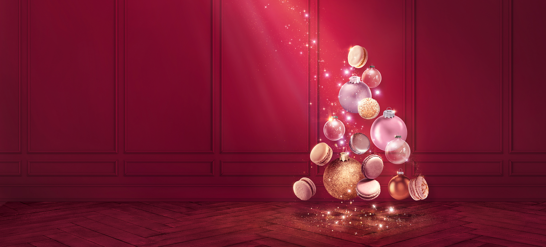 Frankfort Christmas Lights 2021 Christmasworld International Trade Fair For Seasonal And Festive Decorations