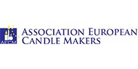 Association of European Candle Makers