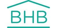 BHB Handelsverband Heimwerken, Bauen und Garten e.V.