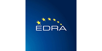 European DIY-Retail Association e.V.