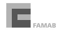 FAMAB Verband Direkte Wirtschaftskommunikation e.V.