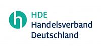 HDE Handelsverband Deutschland e.V.