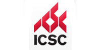 ICSC International Council of Shopping Centers