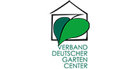 VDG Verband Deutscher Garten-Center e.V.