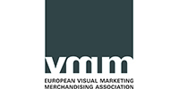 Europäischer Verband VMM e.V. Visuelles Marketing Merchandising