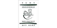 Verband Erzgebirgischer Kunsthandwerker und Spielzeughersteller e.V.