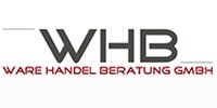 WHB Ware, Handel, Beratung GmbH