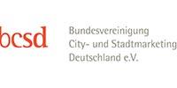Bundesvereinigung City- und Stadtmarketing Deutschland (bcsd e.V.)