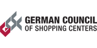 German Council of Shopping Centers e.V. (GCSC)