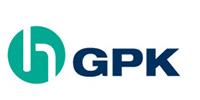 GPK Bundesverband für den gedeckten Tisch, Hausrat und Wohnkultur