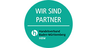 Logo Handelsverband Baden-Württemberg