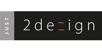 2dezign Logo